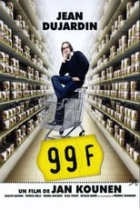 99 francs streaming complet VF HD