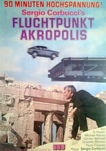Fluchtpunkt Akropolis