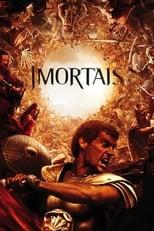 Imortais (2011) Torrent Dublado e Legendado
