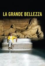 A Grande Beleza (2013) Torrent Dublado e Legendado