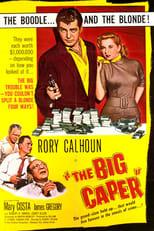 The Big Caper