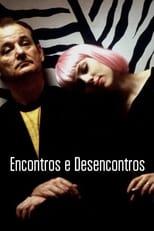 Encontros e Desencontros (2003) Torrent Dublado e Legendado