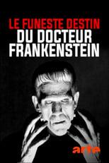 El funesto destino del doctor Frankenstein