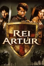 Rei Arthur (2004) Torrent Dublado e Legendado
