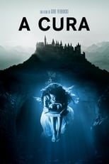 A Cura (2017) Torrent Dublado e Legendado