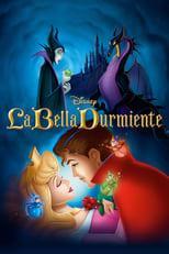 VER La bella durmiente (1959) Online Gratis HD