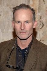 Poster for Matthew Barney