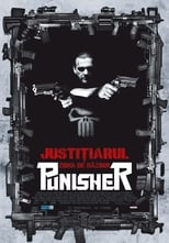 Image Punisher: War Zone – Justițiarul: Zona de război (2008)
