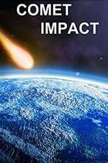 Comet Impact (2007) Torrent Dublado