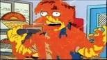 Os Simpsons: 13 Temporada, Episódio 22