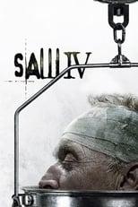 Saw 4 (El juego del miedo 4) (2007)