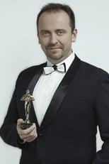 Picture of Andrius Žiurauskas