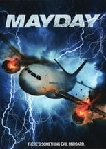 Mayday (2019) Torrent Dublado