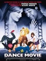 Ela Dança com Meu Ganso (2009) Torrent Dublado