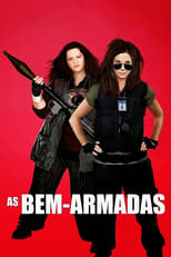 As Bem-Armadas (2013) Torrent Dublado e Legendado