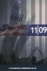 film 11 septembre, les 5 objets du scandale streaming