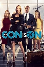 film The Con Is On streaming