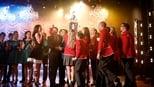 Glee: 6 Temporada, Nós Fizemos este Clube Glee