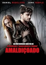 Amaldiçoado (2013) Torrent Dublado e Legendado