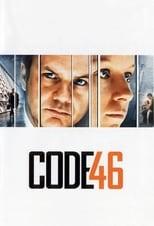 Código 46 (2003) Torrent Legendado