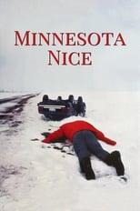 Minnesota Nice