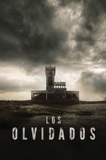 Os Esquecidos (2017) Torrent Dublado e Legendado