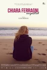 Chiara Ferragni – Unposted