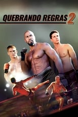 Quebrando Regras 2 (2011) Torrent Dublado e Legendado