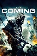 The Coming (2020) Torrent Dublado e Legendado