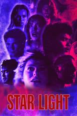 Star Light (2020) Torrent Dublado e Legendado