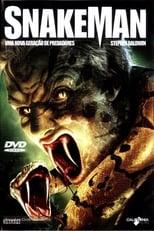 Snakeman (2005) Torrent Dublado
