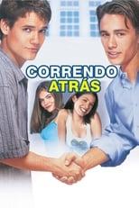 Correndo Atrás (2000) Torrent Dublado