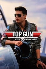 Top Gun: Ases Indomáveis (1986) Torrent Dublado e Legendado