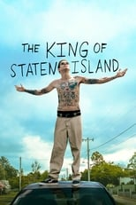Image The King of Staten Island (2020)