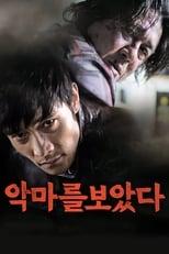 Eu Vi o Diabo (2010) Torrent Legendado