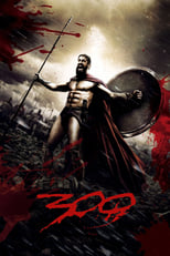 300 (2007) Torrent Dublado e Legendado
