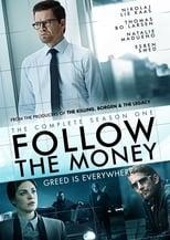 Follow the Money Saison 1