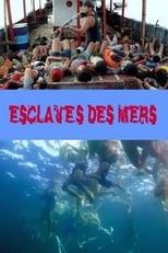Slaves of the Seas