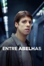 Entre Abelhas (2015) Torrent Nacional