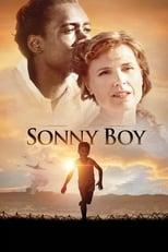 Sonny Boy - Eine Liebe in dunkler Zeit