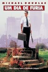 Um Dia de Fúria (1993) Torrent Dublado e Legendado