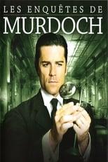 Les Enquêtes de Murdoch Saison 13