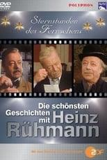 Die schönsten Geschichten mit Heinz Rühmann