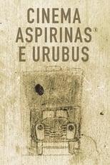 Cinema, Aspirinas e Urubus (2005) Torrent Nacional