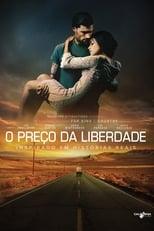 O Preço da Liberdade (2016) Torrent Dublado e Legendado