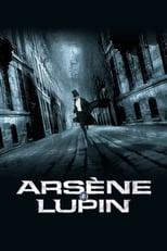 film Arsène Lupin streaming