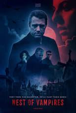 Nest of Vampires (2021) Torrent Dublado e Legendado