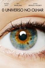 O Universo no Olhar (2014) Torrent Dublado e Legendado