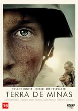 Terra de Minas (2015) Torrent Dublado e Legendado