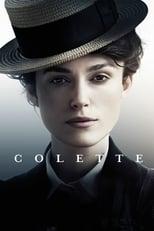Colette (2018) Torrent Dublado e Legendado